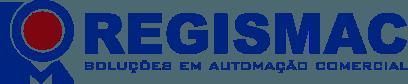 Regismac - Institucional