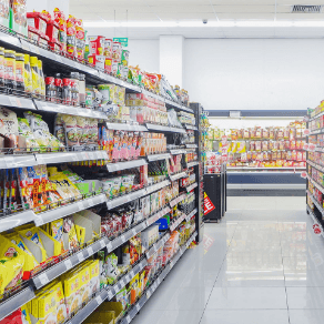 ala-supermercados