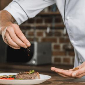 temperando-bares-restaurantes